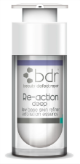 bdr_reaction_deep_low_30ml