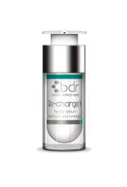 bdr_re-chargen_30ml