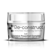 bdr_re-construct-55ml