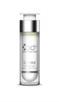 bdr_re-vital-50ml
